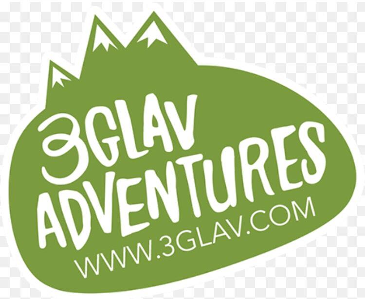 3glavadventures horse riding booking , 3 glav adventures , Bled